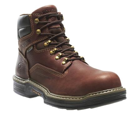 WBSM-W10503-032315-S16-045