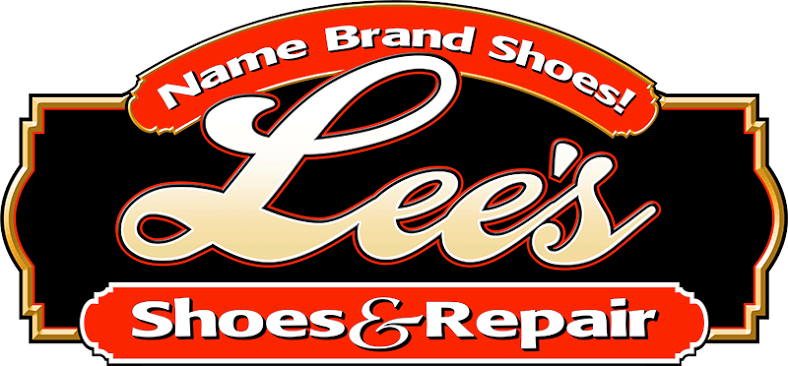 Lees Shoe Store